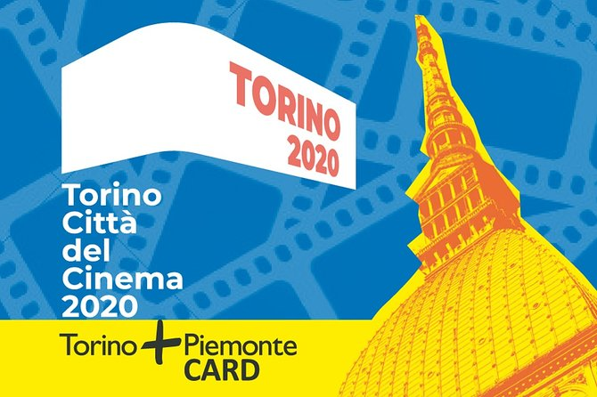 There's no better way to experience Turin and the surrounding Piedmont region than with an easy-to-use sightseeing pass, available for two, three or five days. This pass gives you access to 200 select attractions including museums, monuments, exhibitions, castles and royal residences. You also can take free or discounted guided tours, take the panoramic lift in the Mole Antonelliana, ride the Sassi-Superga tramway, get complimentary shuttle transport and much more. <br><br>ACCESS FACILITATIONS ONLY FOR TORINO+PIEMONTE CARD OWNERS:<br>At the Royal Museums and at the Venaria Reale, they have the access to their priority counter at the ticket office.<br><br>Besides, to visit GAM, Palazzo Madama and MAO it is possible to book the timeslot on the websites of these museums, just paying the booking fee, and then go to the reserved counter!<br><br>