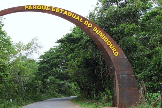 O Mundo Subterrâneo de Lund, Belo Horizonte, BRASIL