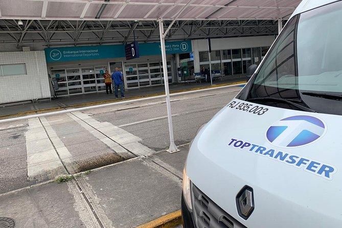 MAIS FOTOS, Transfer Paraty x Rio de Janeiro e Aeroportos