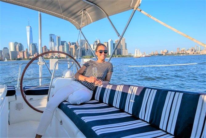 MÁS FOTOS, Private Statue of Liberty Sailing Tour