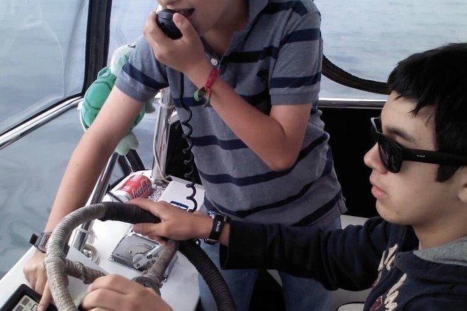 Pesca deportiva ensenada Baja California, Rosarito, MEXICO