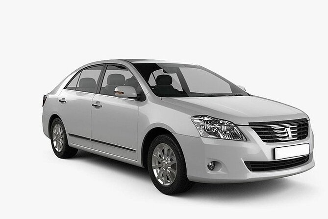 (SKU: LK20010000)<br>Rent a car for your visit to Sri Lanka. Our vehicle rental service is conducted by English-speaking chauffeur-guides who are friendly, punctual and put your safety first above everything else. Enjoy a comfortable and hassle-free experience by having your own private vehicle and chauffeur, drive and guide you throughout your entire visit to Sri Lanka.