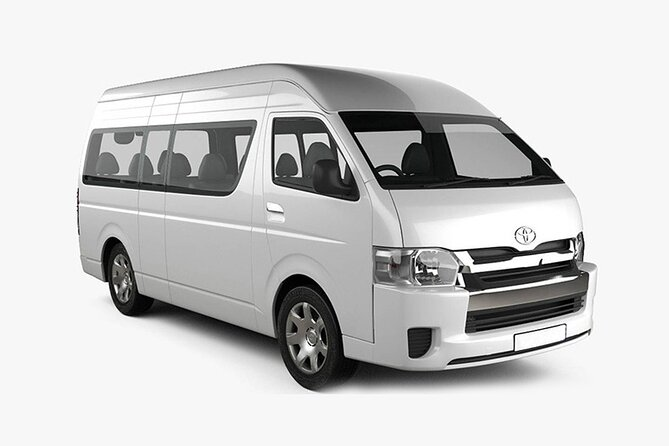 (SKU: LK20030000) Rent a van for your visit to Sri Lanka. Our vehicle rental service is conducted by English-speaking chauffeur-guides who are friendly, punctual, and put your safety first above everything else. Enjoy a comfortable and hassle-free experience by having your own private vehicle and chauffeur, drive and guide you throughout your entire visit to Sri Lanka.