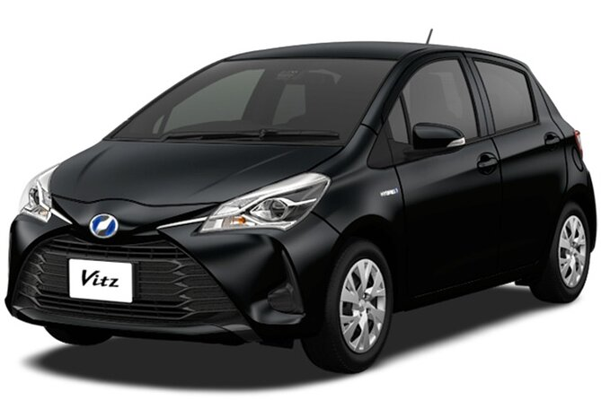 ●Close to JR station, easily access to car rental office.<br>●The latest navigational system in multilingual version.<br>●All cars are equipped with ETC in-vehicle device(for free).<br>●Popular vehicles such as TOYOTA、NISSAN.<br>●Daily charge & safety pack in discounted price.<br>●Free to provide child safety seats.(require reservation)