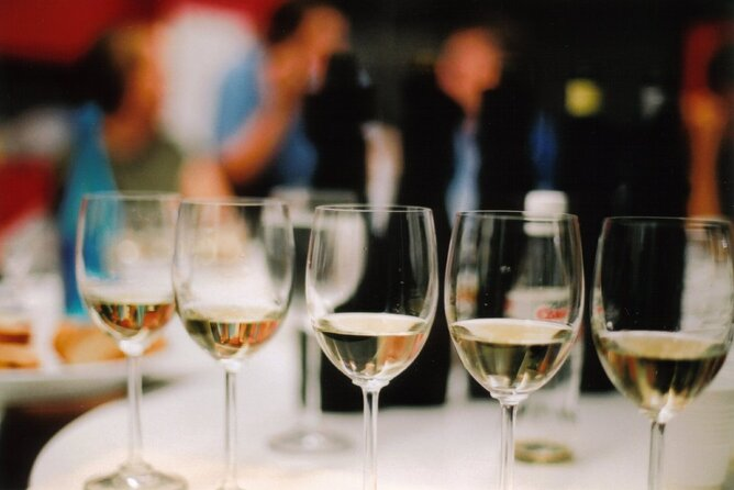 Private Wine Tour of Temecula from Carlsbad, Carlsbad, CA, ESTADOS UNIDOS
