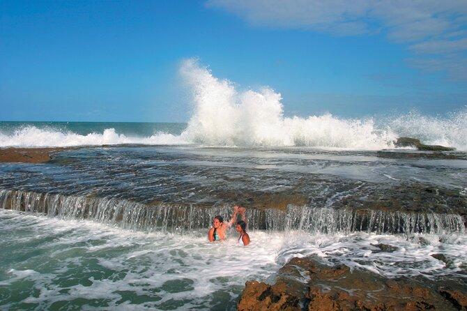 MÁS FOTOS, Buggy Tour To Pipa Beach - South Coast