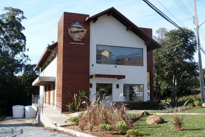 Beer Road Tour in Gramado, Gramado, BRASIL