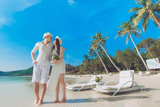 MÁS FOTOS, Phu Quoc Southern Island full day tour