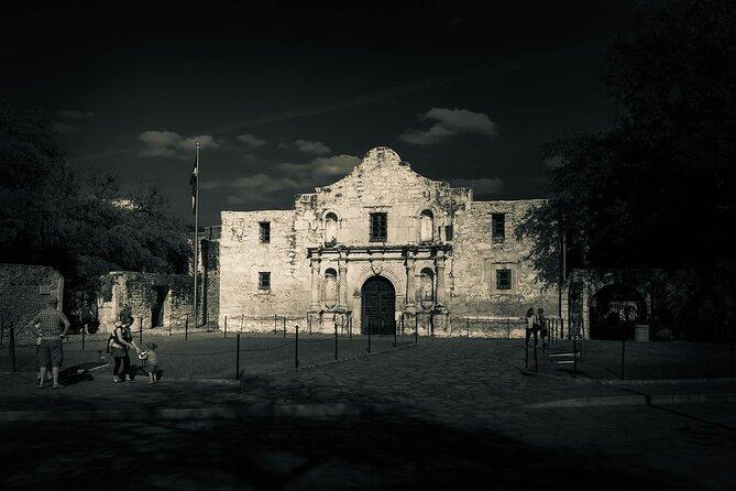 Paseo por el río San Antonio, paquete de recorrido en autobús con paradas libres y la Torre de las Américas, San Antonio, TX, ESTADOS UNIDOS