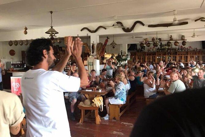 Full Day Moorish Trail Tour, Albufeira, PORTUGAL