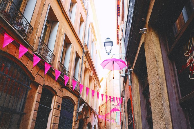 MÁS FOTOS, The Instagrammable Spots of Montpellier with a Local