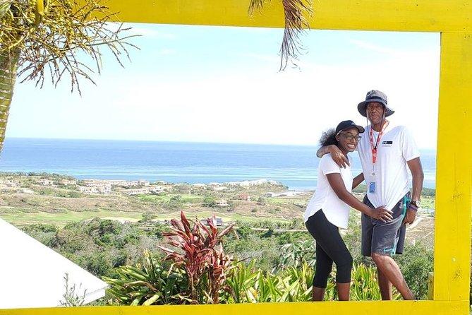 Customizable Best Of Roatan Island Tour in Honduras, Roatan, HONDURAS