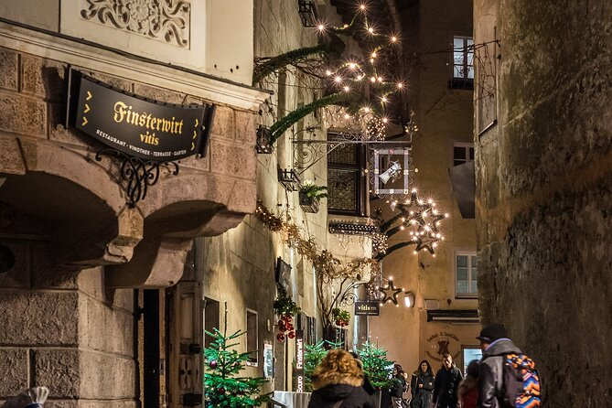 Magical CHRiSTMAS MARKETS 3-Days BEST OF Italian Alps EXCLUSiVE TOUR from Munich, Munique, Alemanha