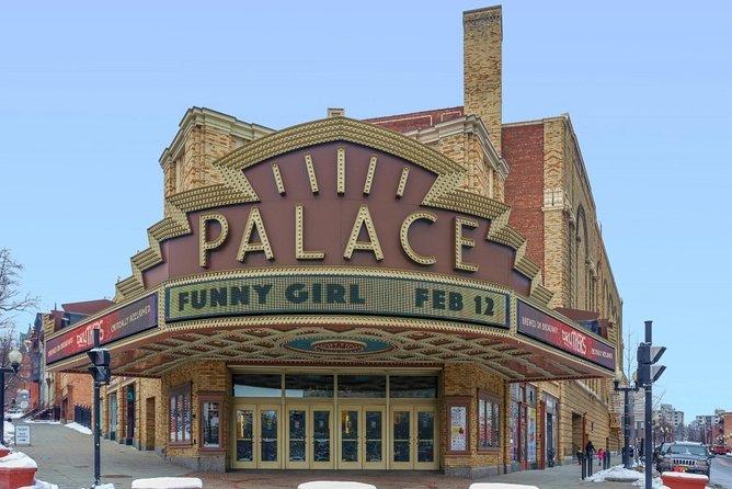 Albany Scavenger Hunt: Empire State Of Mind, Albany, NY, ESTADOS UNIDOS
