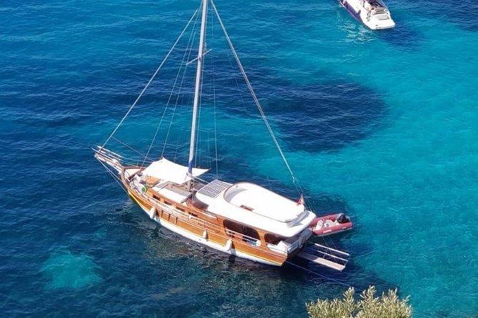 Marmaris Private Boat Trips, Marmaris, TURQUIA