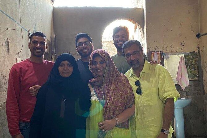 10 Hours Tour including Hot Air Balloon,Kings Valley,Sailing Felucca,Camel Ride, Guiza, EGIPTO