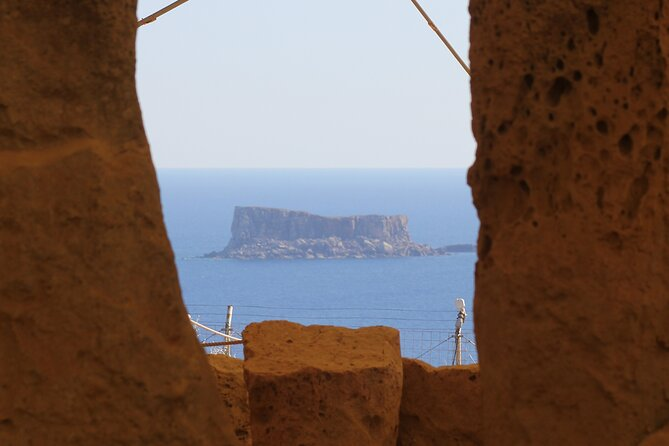 Archaeological Sites & Fishing Villages, ,