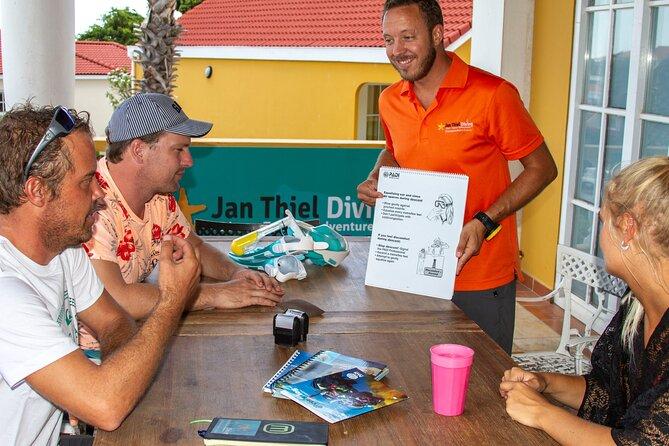MÁS FOTOS, Discover Scuba Dive