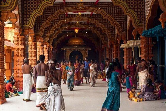 North Sri Lanka : Private tour in Jaffna, Jaffna, SRI LANKA