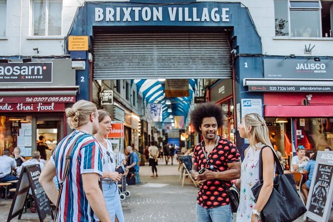 Book a Local Brightonian for a personalised meet-up. Ditch the travel guides, decide where to go, what to see, what to do together with your private, personal, like-minded local host. With a friend who knows what you like, the city will unveil its best to you.