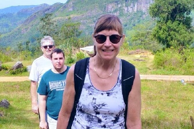 MORE PHOTOS, Hiking & trekking in Knuckles