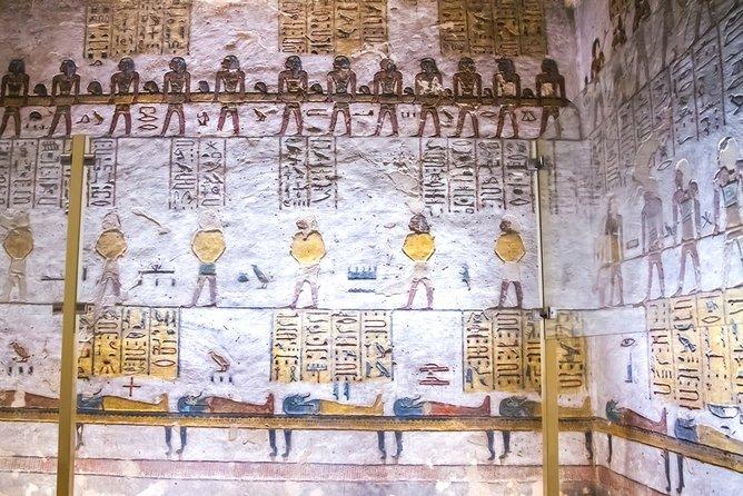 MÁS FOTOS, 2 Days Tour to Luxor Monuments