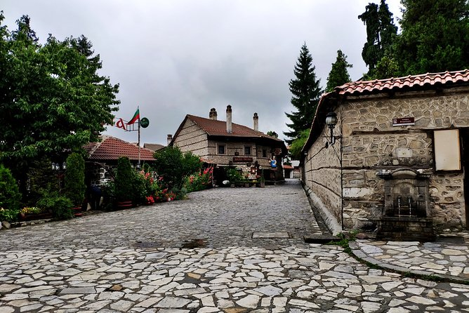 MORE PHOTOS, Audio Guide for All Bansko & Pirin Sights, Attractions or Experiences