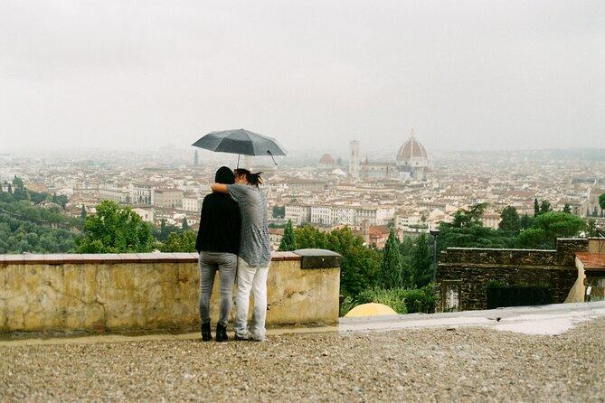 """Guided tour """"Love stories of Brescia"""", Brescia, ITALIA"""