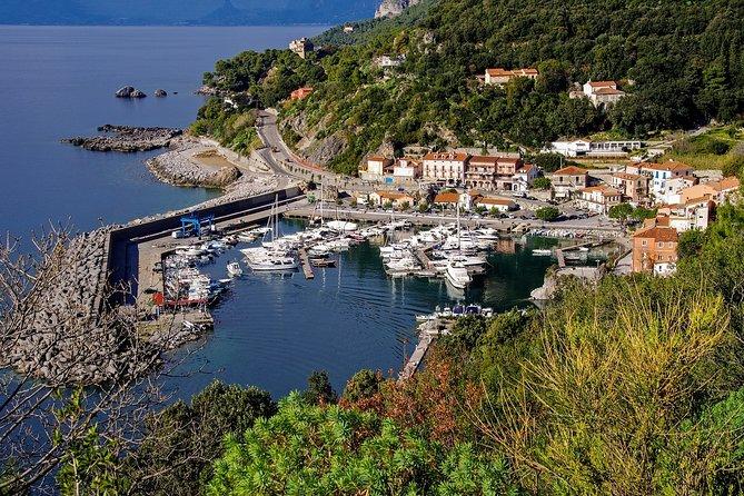 Private Transfer to and from Brindisi - Maratea, Brindisi, ITALIA