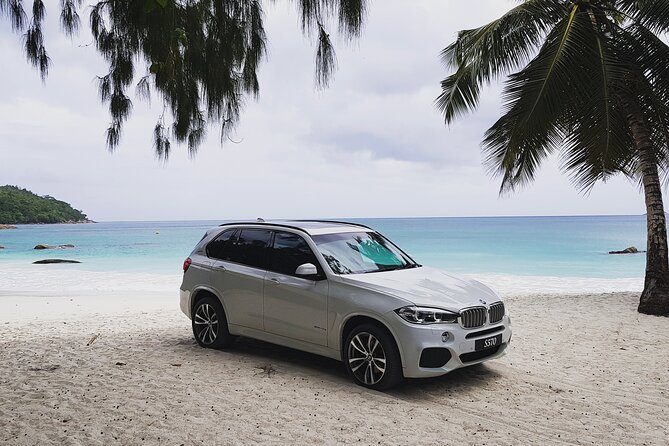 Our transfers are reliable and affordable. Guests are met by our professional and friendly representatives. Drivers ensure smooth and relaxed transfer from pickup to drop-off. You will enjoy the luxury of an air-conditioned vehicle and private chauffeur while you drive to your destination with us. We promise you will have the best experience.