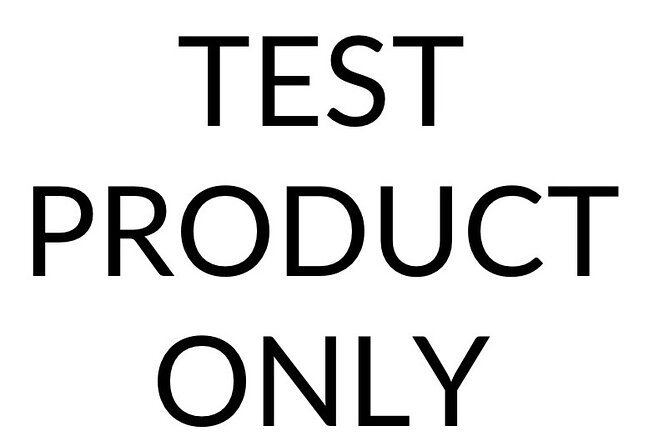 This is an automated test product. Please ignore.This is an automated test product. Please ignore.This is an automated test product. Please ignore.This is an automated test product. Please ignore.