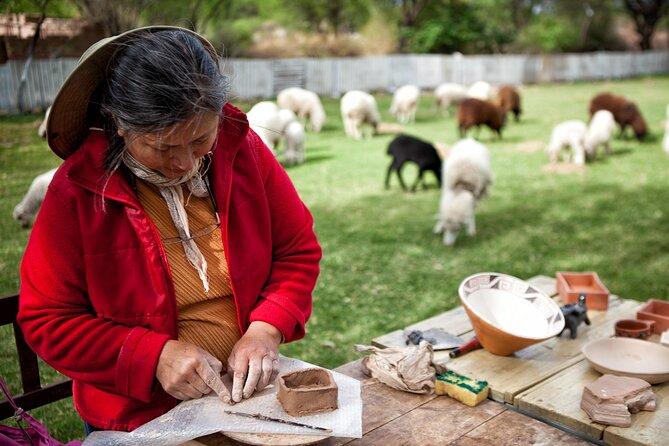 MAIS FOTOS, Traditions of Northwest Argentina