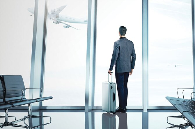 Private Departure Transfer : Galle Hotels to Airport, Galle, Sri Lanka