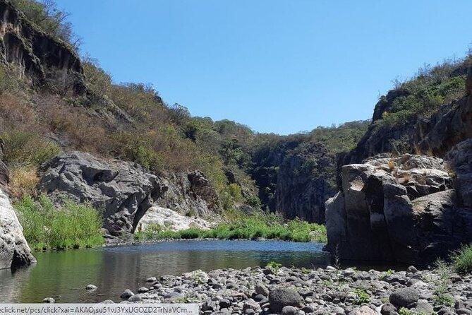 MAIS FOTOS, Private Somoto Canyon Experience from León