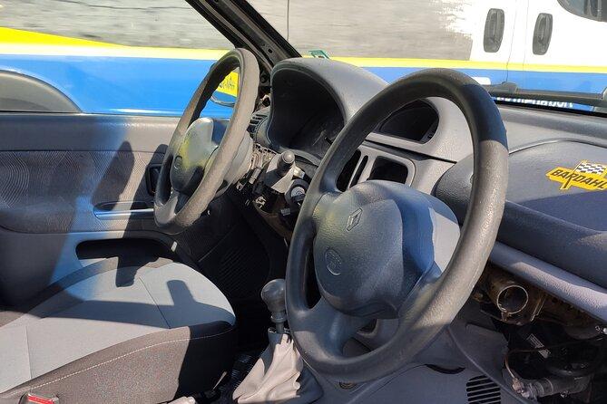 MAIS FOTOS, Extraordinary & Private Car Drifting School