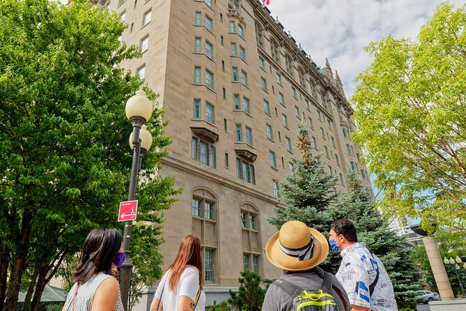This tour will give you a comprehensive introduction to one of the best-preserved architectural districts in Western Canada. Our guide knows the inns and outs of this area, best restaurants, shopping and attractions to make your stay in Winnipeg the highlight of any vacation or business trip.