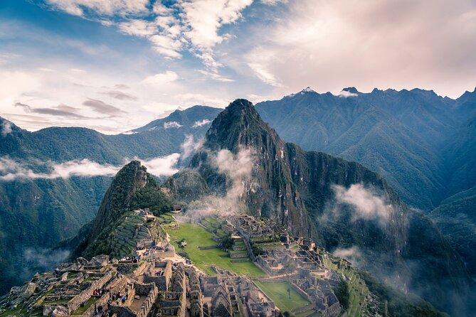 7-Day Peru Deep Dive: Lima, Cusco, Sacred Valley, and Machu Picchu Tour, Lima, PERU