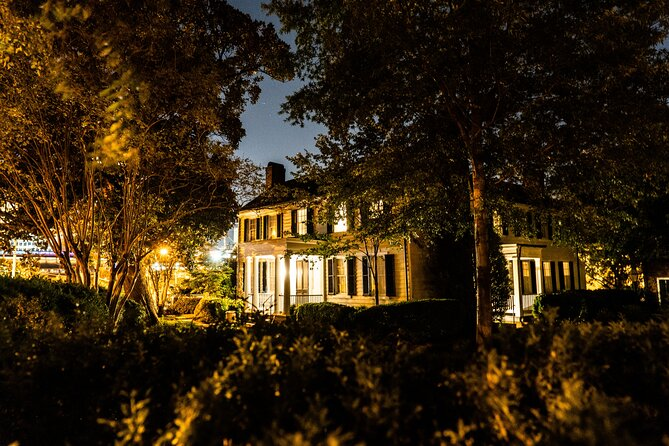 Richmond Ghost Tours welcomes you to a tour of the haunted past of Virginia's capital city; the Confederate capital during the Civil War, and the second biggest slave market in the United States. Richmond has a fascinating past and some horrifying ghost stories.<br><br>Let our knowledgeable local guides take you on an adventure around Shockoe Bottom and Church Hill to 8 or 12 locations over an hour or 90 minutes of gentle, accessible walking. We encourage our guests to stay alert during the walking tour, as you never know when there might be a ghost sighting!