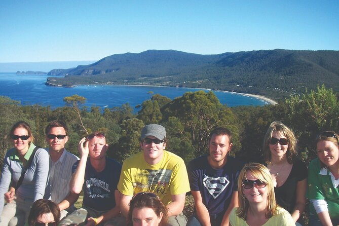 MÁS FOTOS, The Port Arthur MEGA Day Trip from Hobart