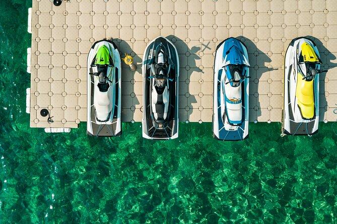 MÁS FOTOS, Jet Ski Adventure in Super Paradise Beach, Mykonos
