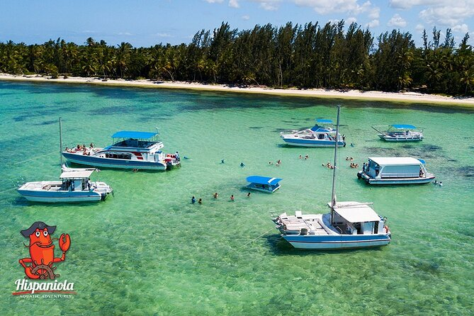 MÁS FOTOS, #1 Rated last 7 yrs-Small Adults only Lux Coral Nursery Snorkeling-Lobster Fest