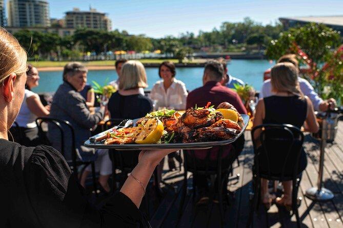 MÁS FOTOS, Gourmet Lunch Tour in Darwin Sundays 3-Hours