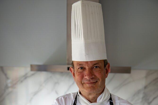 MÁS FOTOS, Cook Like A Pro in Taroona