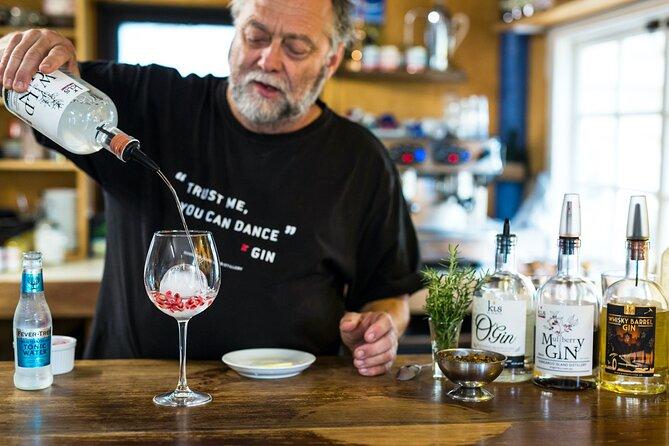 Heritage, Wine & Gin Tours, Isla Kangaroo, Austrália