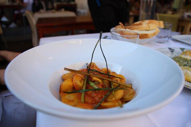 Private Half Day Parma Food Walking Tour, Parma, ITALIA