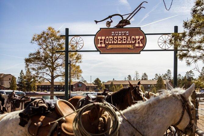 MÁS FOTOS, Ruby's Horseback Adventures Utah 1.5 Hour Ride
