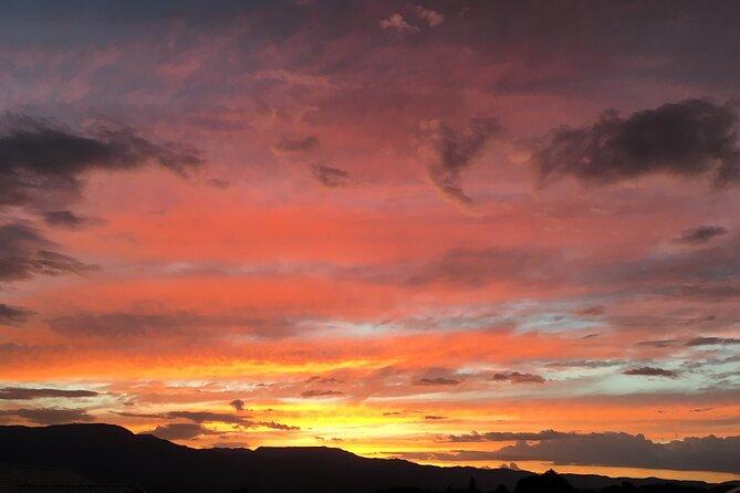 Montezuma Castle - Tuzigoot National Monument Private Luxury Car Tour, Sedona y Flagstaff, AZ, ESTADOS UNIDOS