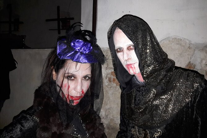MÁS FOTOS, Halloween at Bran Castle from Brasov ,Octomber 30 , 2021