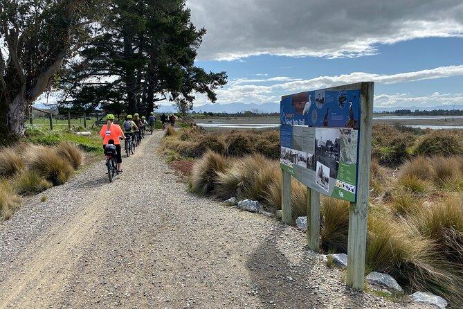 Rabbit Island and Beyond, Motueka, NOVA ZELÂNDIA