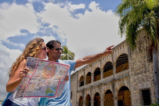MORE PHOTOS, Santo Domingo City Tour from Punta Cana